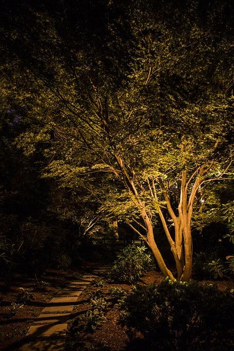 Rydal-Lighting-11-night