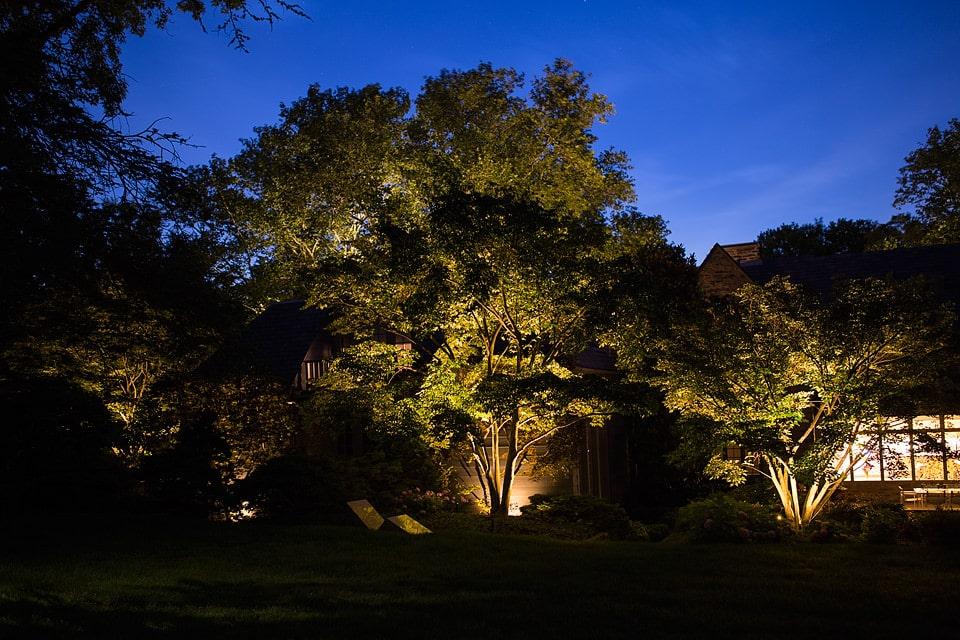 Rydal-Lighting-8-night