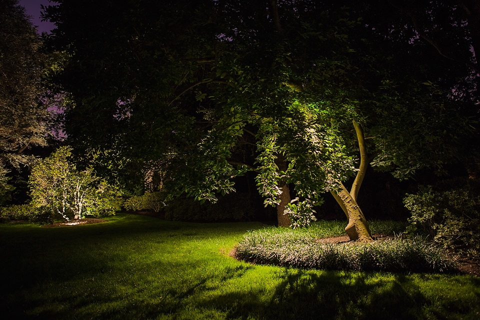 Rydal-Lighting-9-night