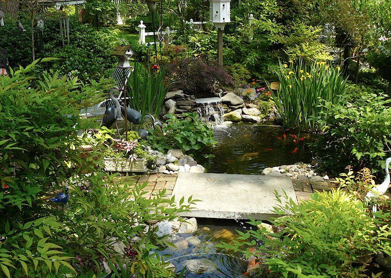 pond2-rydal