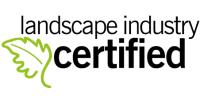 logo_lic