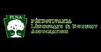 PLNA Logo